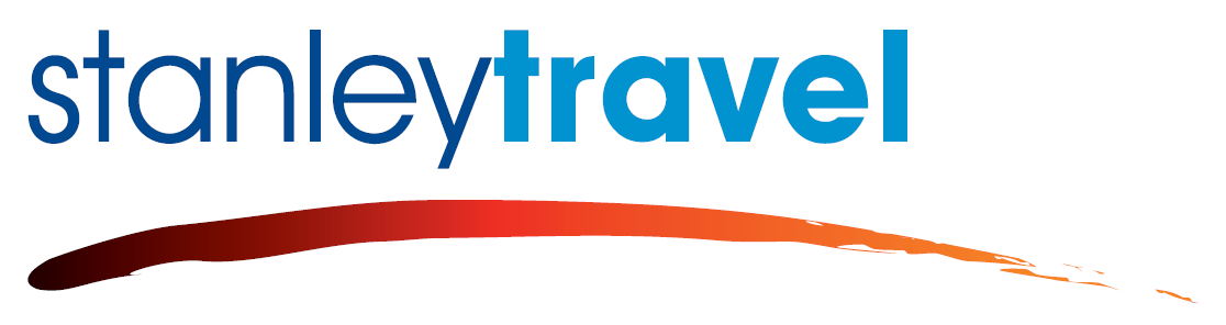 Stanley Travel (North East) Ltd | Tel: 01207 237424